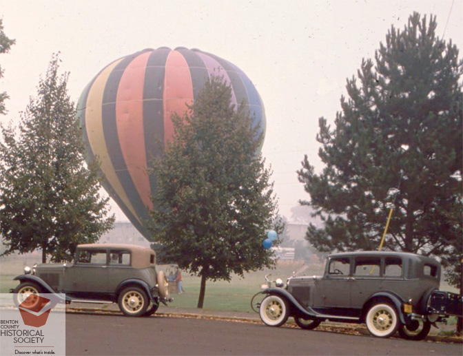 balloon_modern_hot_air