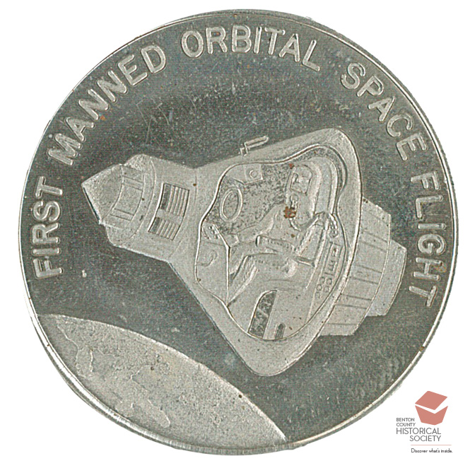 space_coin_First_Manned_Orbital