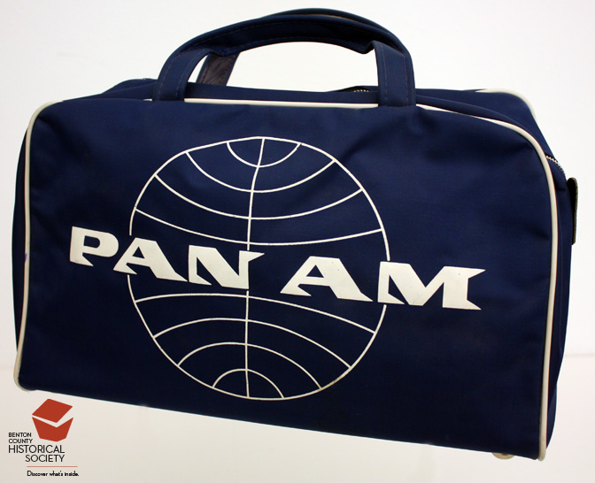 travel_Pan_Am_bag
