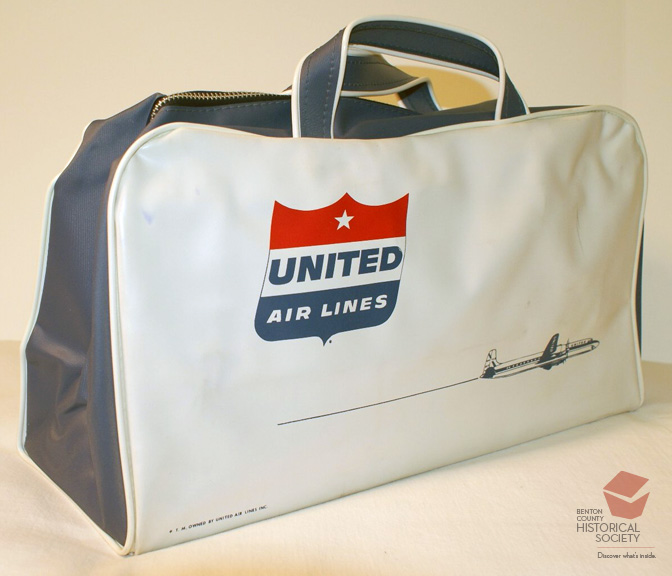 travel_United_Air_Lines_bag