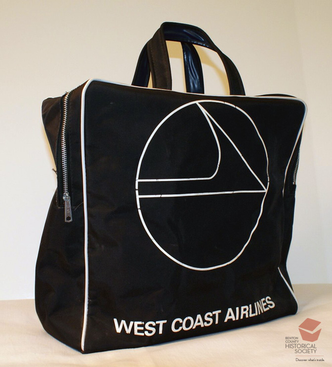 travel_West_Coast_Airlines_bag